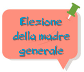 madre generale