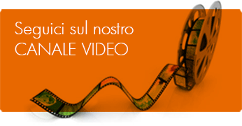 canale video