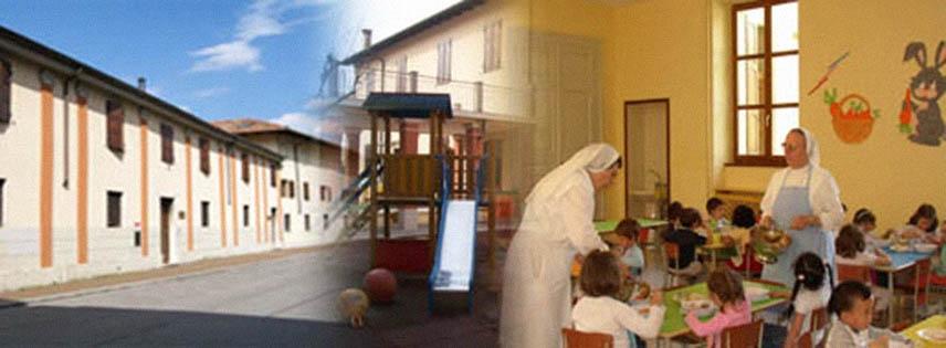 UDINE - Comunità San Giuseppe